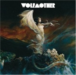 wolfmother-W200