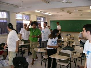 blgocamp 004
