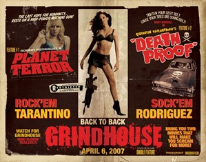 grindhouse2-1024
