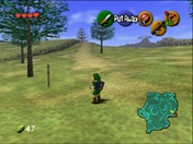 zelda_ocarina_of_time
