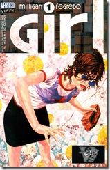 Girl #1 of 3 00