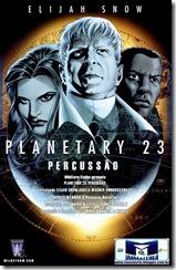Planetary 23-01_1