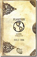 Planetary_24-00