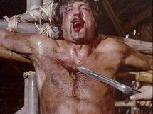 Rambo-Programado-Para-Matar-2