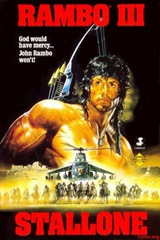 Movie-Poster-Rambo-3