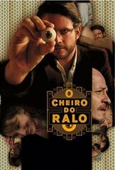 cheiro-do-ralo-poster01