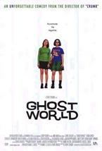mundo-cao-poster01