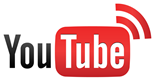 you-tube-logo-with-rss