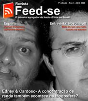 feed-se_capa_pequeno_thumb[2]