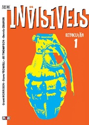 capa_invisiveis01_v11