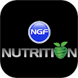 NexGen Nutr.. file APK for Gaming PC/PS3/PS4 Smart TV