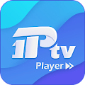 Smart IPTV Player APK