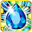 Jewels Saga icon