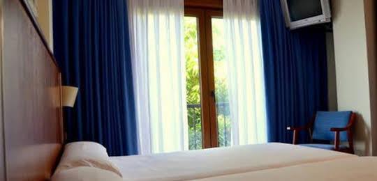 Hotel EntreRobles