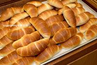 一禾堂麵包店復北店