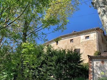 maison à Castelnau-de-Lévis (81)