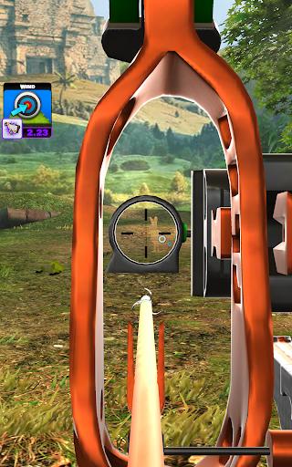 Archery Club: PvP Multiplayer 2.12.21 screenshots 22