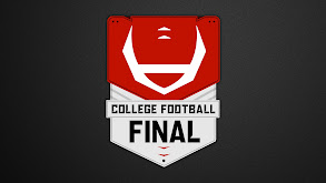 College Football Final thumbnail
