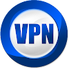 Free VPN Unlimited - Best Fastest VPN Hotspot!