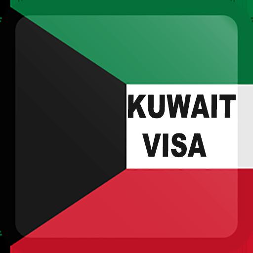 Apply Kuwait Visa & Check