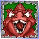 Mega Running icon