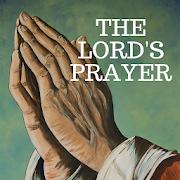 THE LORD'S PRAYER BY THOMAS WATSON APK