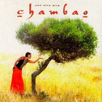 Chambao-Con_Otro_Aire-Frontal