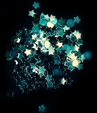 Polvo_de_estrellas
