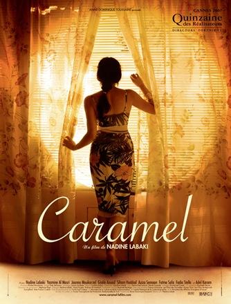 caramel_cartel