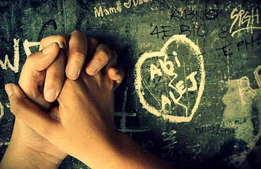 Amor_por_siempre