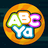 com.abcya.android.games