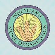 Wheatland Music Organization