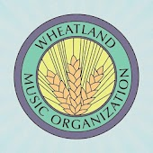 Wheatland Music Organization