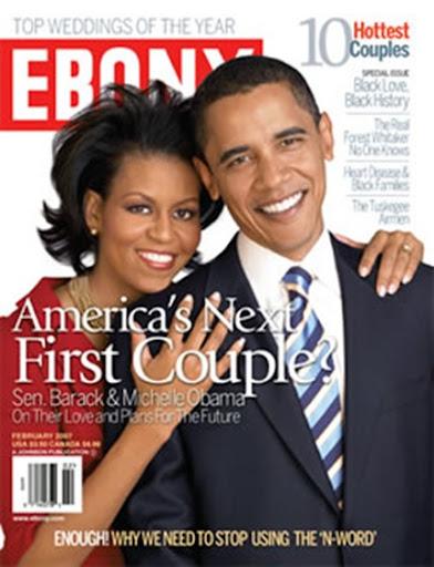 Barack20Obama20and20Wife20Michelle20picture5B55D - Barack Obama