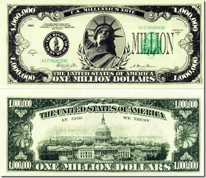 us 1 dollar bill illuminati. Antichrist one dollar bill