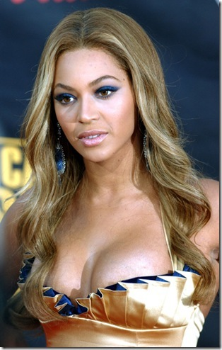 Jay-Z Sexy Beyonce Knowles is Pregnant?
