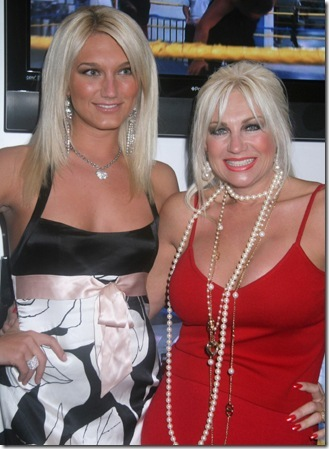 linda hogan and charlie hill. Linda Hogan Engaged to Charlie
