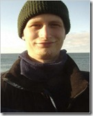 Colorado Arvado missionary shooting victim Philip Crouse photo