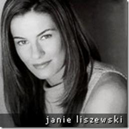 Janie Liszewski picture
