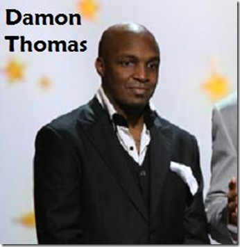 Kardashian  Damon Thomas on Kim Kardashian   S Ex Husband  Damon Thomas