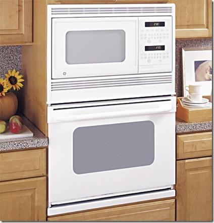 Bikini model in the world ge microwave combo wall ovens for Wall oven microwave combo cabinet