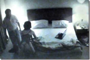Chua soi lek sex video online