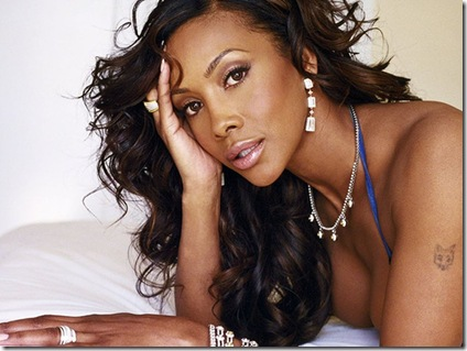 vivica fox sex tape scandal