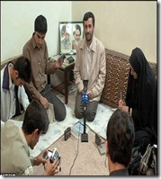 Iranian President Ahmedinejad3