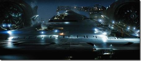 star-trek-uss-enterprise photo