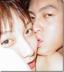 edison chen bobo chan sex photos scandal