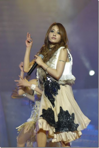real jolin tsai photo