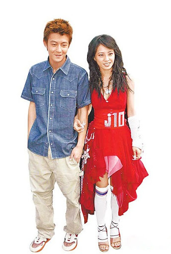 edison chen jolin tsai intimacy photo