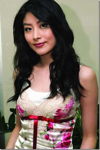 """Random Citations: """"Kelly Chen"""" Picture Scandal: Kelly Chen ..."""