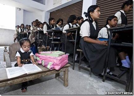 shortest woman in world. world smallest girl Jyoti Amge